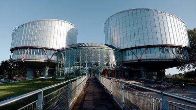 ЕСПЧ не стал пересматривать решение по делу о теракте в Беслане