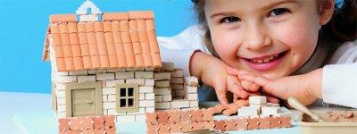 Контроль за использованием средств материнского (семейного) капитала
