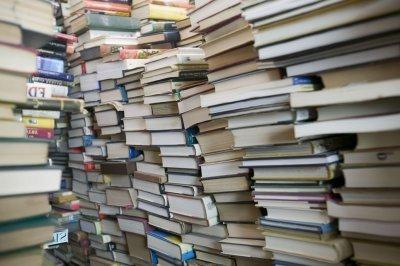 450  новых учебников «Всё о будущей пенсии» будет передано школьникам и студентам Белокалитвинского района