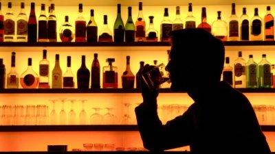 Создано устройство, способное выявить контрафактный алкоголь