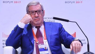 Источник: губернатор Красноярского края не подавал заявление об отставке