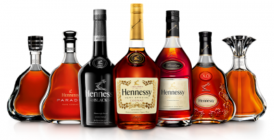 Полицейские пресекли незаконное хранение и сбыт алкогольной продукции без маркировки