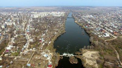 В Белокалитвинском районе в ДТП погибли две женщины
