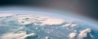 Новое открытие ученых делает жизнь на Земле гораздо старше