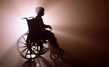 Белокалитвинской городской прокуратурой выявлены нарушения прав несовершеннолетнего ребенка-инвалида