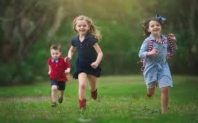 Дети, родители которых неизвестны, получат право на пенсию