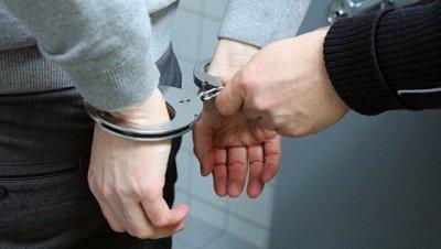 В Петербурге задержали организаторов тренингов из-за самоубийства участницы