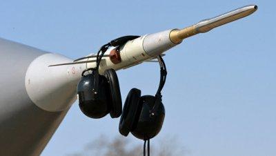 Российские МиГи стали первыми самолетами, полученными ВВС Сербии за 30 лет