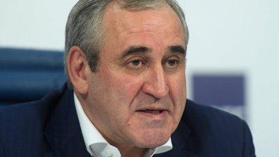 Источник рассказал, кто может стать новым главой фракции ЕР