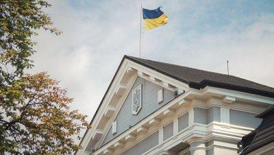 В Киеве задержали корреспондента НТВ