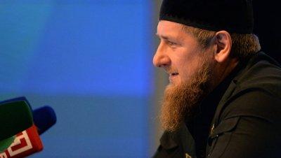 Учитель надеется, что Кадыров посмотрит