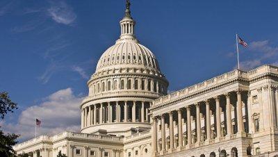 Сенат США не будет публиковать данные о