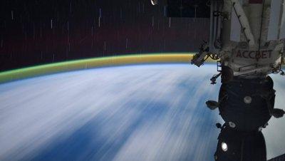В Роскосмосе отметили вклад международного сотрудничества в науку