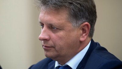 Соколов призвал
