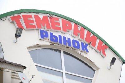 В Ростове управляющая компания рынка «Восточный» задолжала городу 37 млн рублей