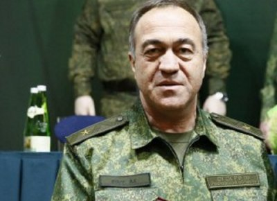 Владимир Путин назначил нового главу донского Следственного комитета