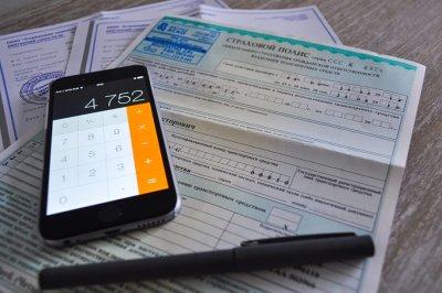 Е-ОСАГО могут аннулировать при ДТП: ростовчанам рассказали о новом виде мошенничества