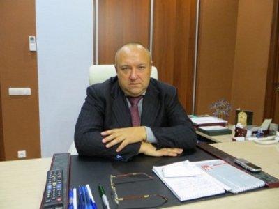 Адвокат Андрея Домашенко: «С зарплатой в 250 тысяч рублей взятки брать незачем»