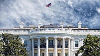 В Белом доме рассказали об отношении Трампа к фейковым новостям