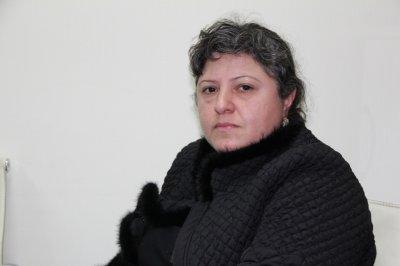 «Убийцы мужа смеются мне в лицо»: жена расстрелянного бизнесмена - о жизни после трагедии