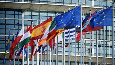 Источник анонсировал встречу глав МИД 28 стран