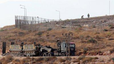 В Турции заявили, что координировали действия по Идлибу с партнерами