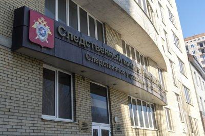 Подозреваемый, расстрелявший знакомого на Казахской, не хотел отдавать долг