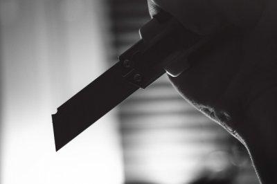 Полицией Белой Калитвы задержан убийца своего брата