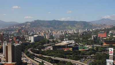 Новые венесуэльские губернаторы принесут присягу во вторник