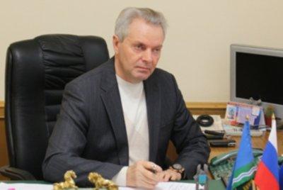 Батайчанин попросил Путина наказать местные власти