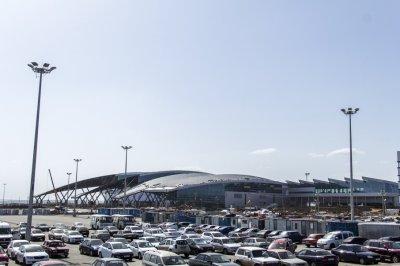 Авиабилеты в Ростов могут заметно подскочить в цене после открытия Платова