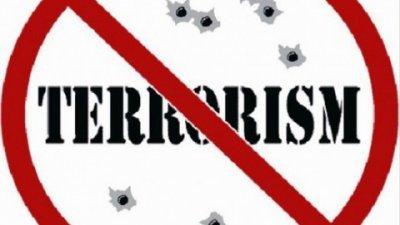 Разъяснения законодательства в сфере противодействия терроризму