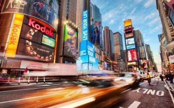 Наружная реклама: что нужно знать о психологии покупателя?