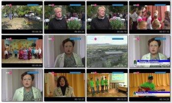 Выпуск информационной программы Белокалитвинская Панорама от 17 октября 2017 года