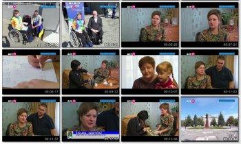Выпуск информационной программы Белокалитвинская Панорама от 19 октября 2017 года