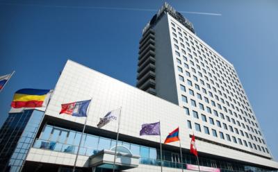 Во время ЧМ-2018 цены на проживание в ростовских гостиницах вырастут в полтора раза