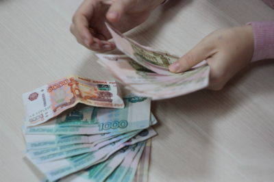 За махинации с деньгами военных ростовчанин заплатил 1,5 млн штрафа