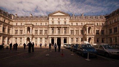 Форин-офис рассказал о судьбе четверых похищенных в Нигерии британцев