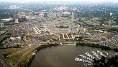 В Пентагоне сочли вторжение единственным способом разоружить КНДР