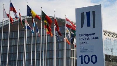 Эксперт не исключил новых санаций банков в России
