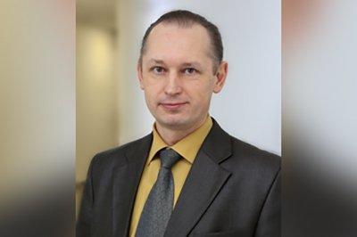Будут деньги — будут ливневки: строительство водоотводов в центре Ростова пройдет поэтапно
