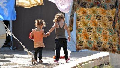 Более 50 сирийцев вернулись в свои дома за сутки