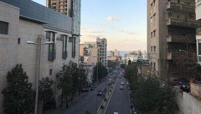 МИД Кувейта потребовал от своих граждан покинуть Ливан в кротчайшие сроки
