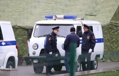 В Ростовской области хакер-мошенник обманул покупательницу интернет-магазина на крупную сумму
