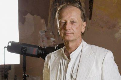 Умер известный сатирик Михаил Задорнов