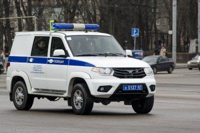 В Ростове под стражу взяли серийного вора аккумуляторов