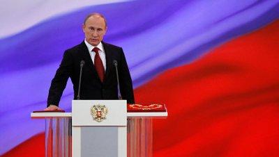 Эксперты считают, что Путин объявит об участии в выборах в декабре