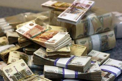 1,38 млрд. рублей из средств материнского (семейного) капитала жители Белокалитвинского района использовали на улучшение жилищных условий