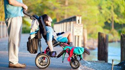 Пенсионное и социальное обеспечение инвалидов в Ростовской области