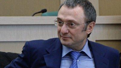 Суд во Франции рассмотрит апелляцию по делу Керимова на следующей неделе